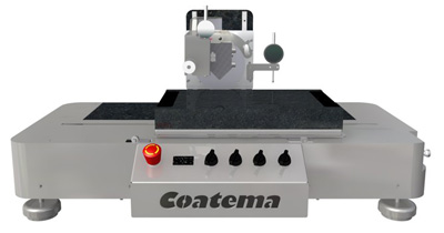 05 Coatema Test Solution S2S 01