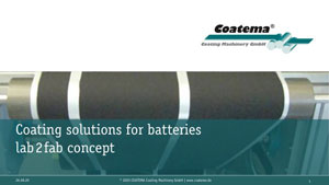 dl ppt maerkte battery