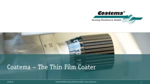 dl ppt produkte thinfilmcoater